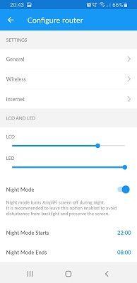 amplifi-app-4