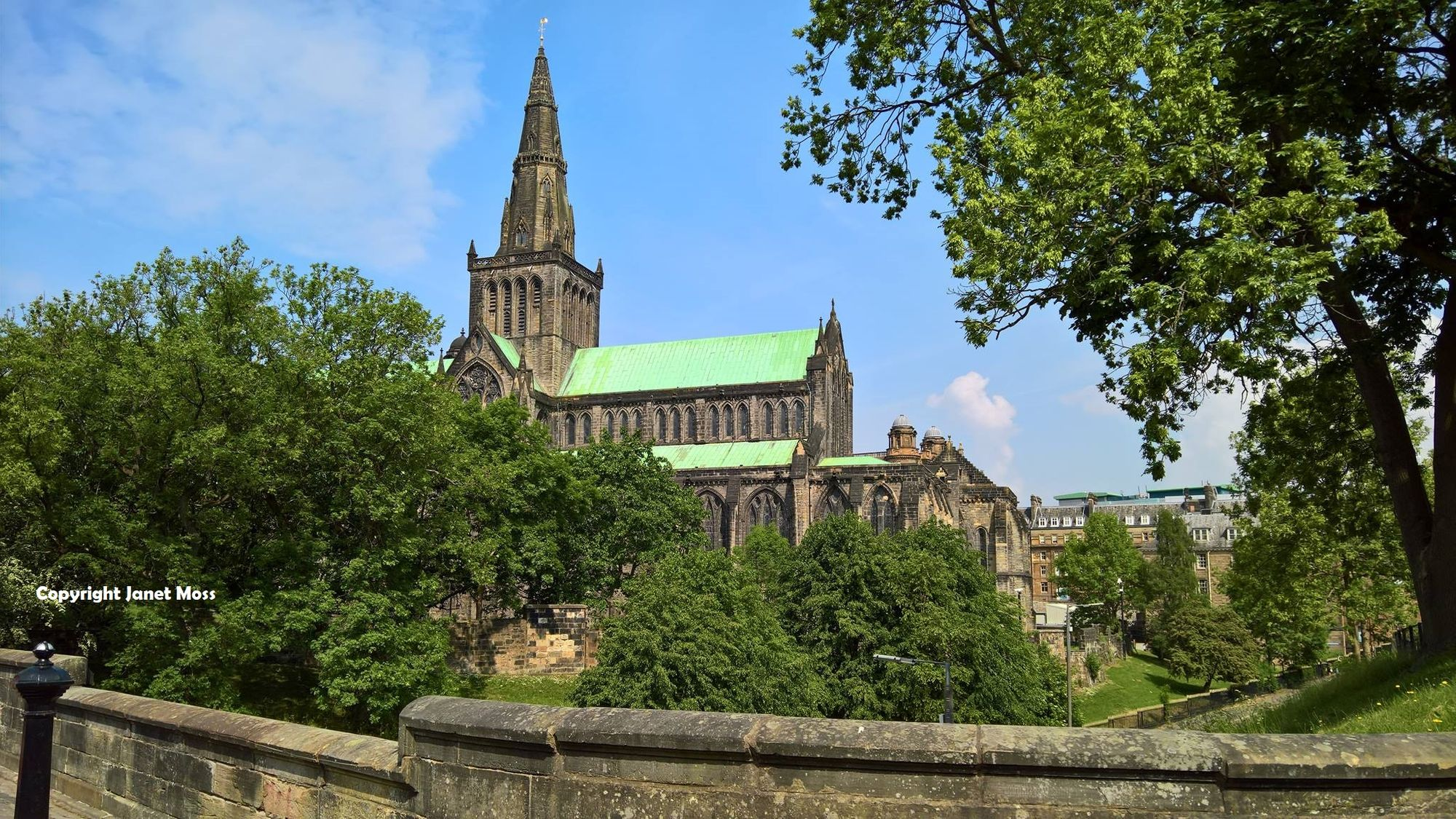 glasgow_cathedral-1