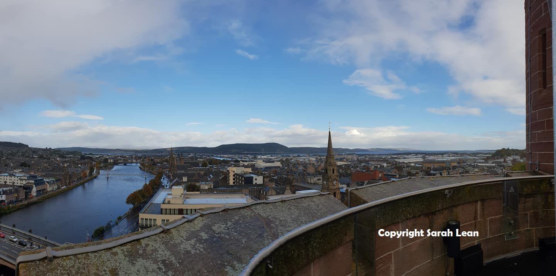 inverness-1