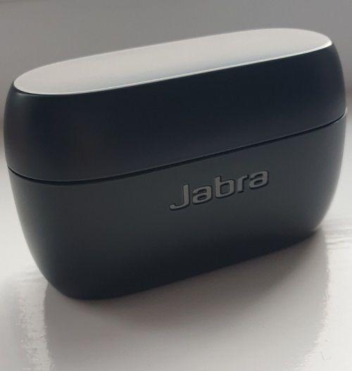 jabra-75t-1