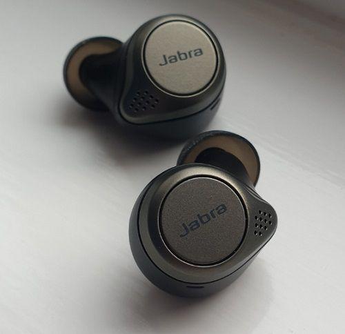 jabra-75t-3