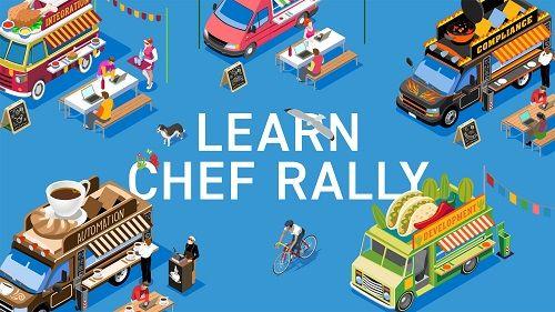learn-chef-rally