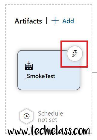 smoketest-08